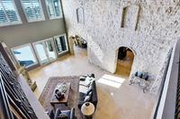 Home for sale: 33 Applehead Island, Horseshoe Bay, TX 78657