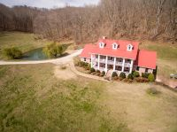 Home for sale: 6677 Leipers Creek Rd., Columbia, TN 38401