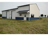 Home for sale: 3215 West County Rd. 875 S., Spiceland, IN 47385