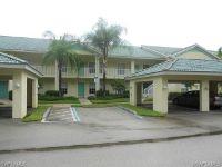Home for sale: 4935 Sandra Bay Dr. 3-101, Naples, FL 34109