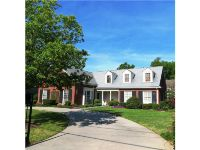 Home for sale: 416 College St., Calhoun, GA 30701