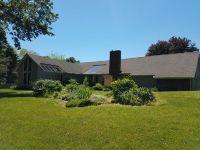 Home for sale: 4360 Sid Dr., Jackson, MI 49201