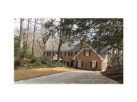 Home for sale: 70 Cliffcreek Trace, Sandy Springs, GA 30350