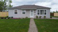 Home for sale: 200 Notre Dame Avenue, Joliet, IL 60436