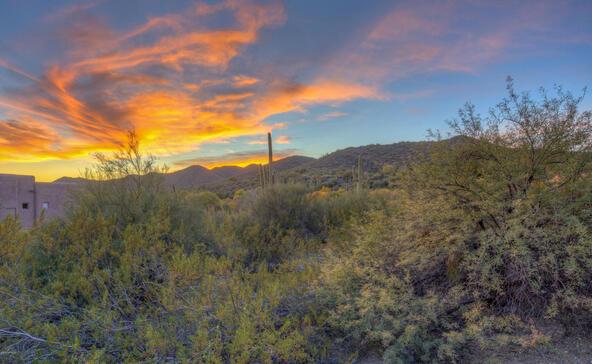 38940 N. 54th St., Cave Creek, AZ 85331 Photo 9