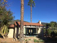 Home for sale: 000 Cravens Ln., Carpinteria, CA 93013
