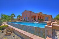 Home for sale: 6 Via Santa Ramona, Rancho Mirage, CA 92270