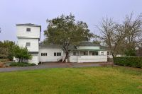 Home for sale: 1400 Alexander Valley Rd., Healdsburg, CA 95448