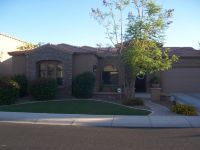 Home for sale: 3334 E. San Carlos Pl., Chandler, AZ 85249