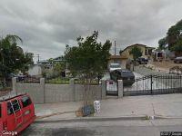 Home for sale: Bonnie Beach, Los Angeles, CA 90063