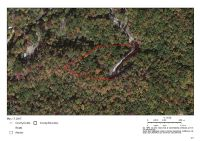Home for sale: Lot 51 Hickory Cove Rd., Bryson City, NC 28713