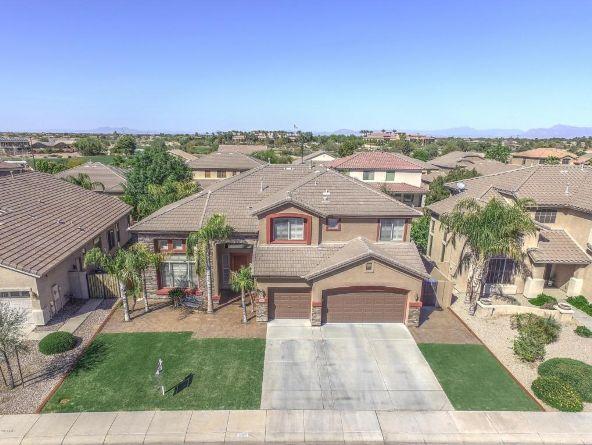 3852 E. Andre Avenue, Gilbert, AZ 85298 Photo 3