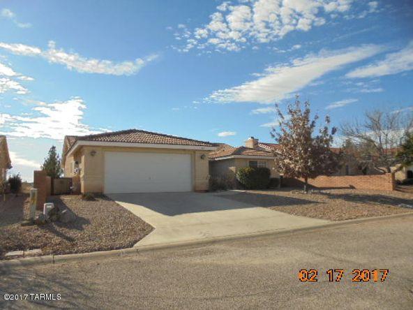 914 E. Saguaro, Pearce, AZ 85625 Photo 1