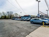 Home for sale: 14201 South Cicero Avenue, Crestwood, IL 60445