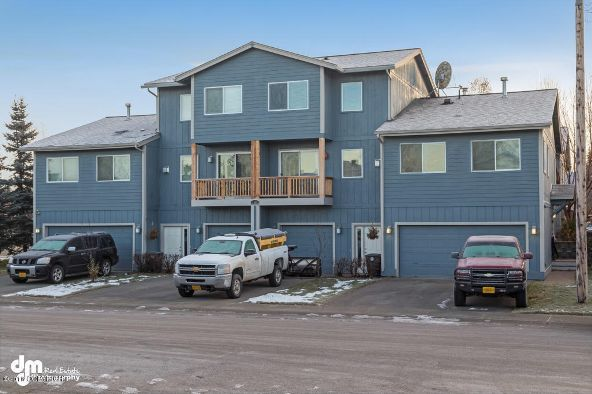 1515 Latouche St., Anchorage, AK 99501 Photo 1