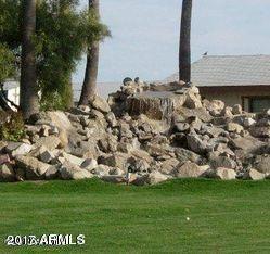 11275 N. 99th Avenue, Peoria, AZ 85345 Photo 17