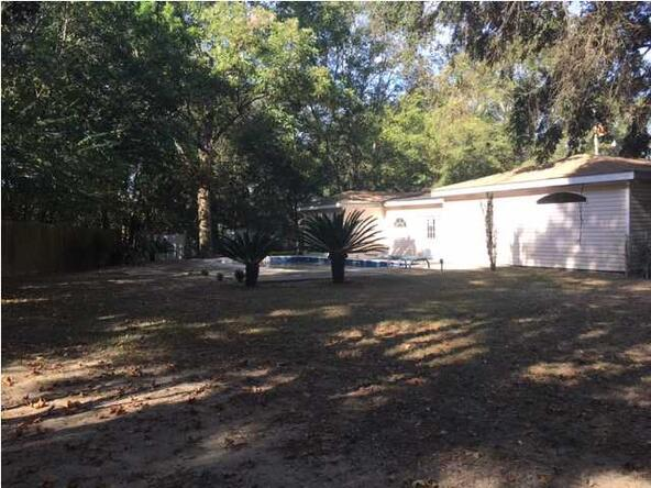 2209 Ocala Cir., Mobile, AL 36609 Photo 13
