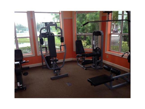 4802 51st St. W., Bradenton, FL 34210 Photo 3