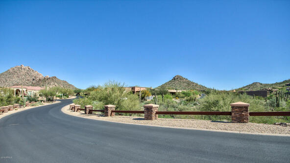 11355 E. Black Rock Rd., Scottsdale, AZ 85255 Photo 25
