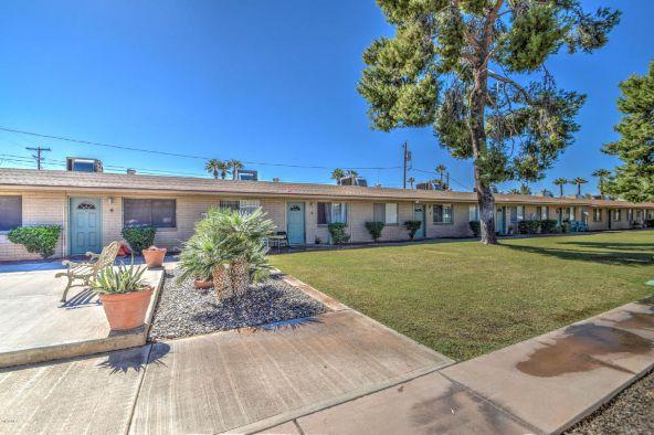 3445 N. 36th St., Phoenix, AZ 85018 Photo 2