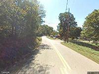 Home for sale: Corinth Rd., La Fayette, GA 30728