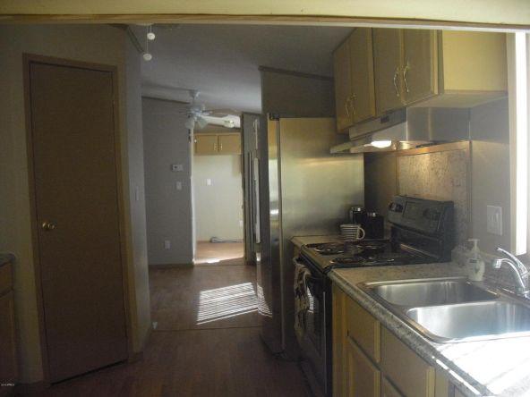 3907 W. Phillips Rd., Queen Creek, AZ 85142 Photo 79