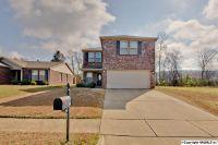 Home for sale: 165 Brooklawn Dr., Harvest, AL 35749