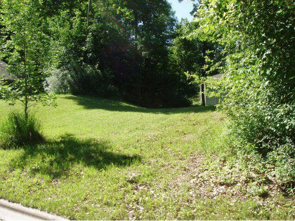 Wood Oaks Cr, Green Bay, WI 54302 Photo 3
