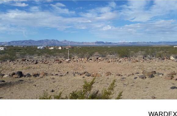 4 Lots Klondyke And Tapeats, Golden Valley, AZ 86413 Photo 10