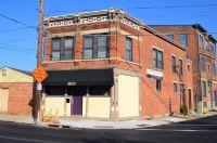 Home for sale: 3900 Colerain Avenue, Cincinnati, OH 45223