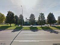 Home for sale: Edison Ave., Chino, CA 91710