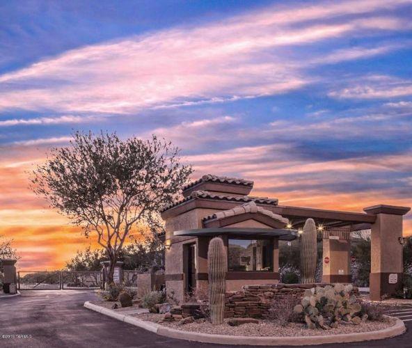 13147 N. Sunrise Canyon, Marana, AZ 85658 Photo 79