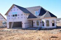 Home for sale: 2966 Greentree Dr., Smyrna, TN 37167