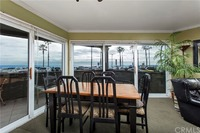 Home for sale: 2214 W. Oceanfront, Newport Beach, CA 92663