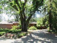 Home for sale: 1640 Barnett Cir., Pleasant Hill, CA 94523