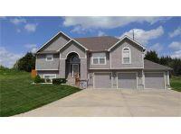 Home for sale: 9921 Webster Cir., Kansas City, KS 66109
