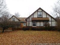 Home for sale: 3910 Farmington, Champaign, IL 61822