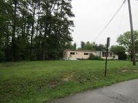 Home for sale: 1632 Antioch Church Rd., Burnside, KY 42519