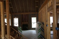 Home for sale: 114 Bainbridge Ln., Perry, GA 31069