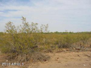 2522 S. Skousen Rd., Casa Grande, AZ 85194 Photo 9