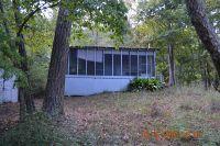 Home for sale: 436 Lee Rd. 0744, Salem, AL 36874