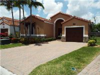 Home for sale: 9711 N.W. 9th St., Miami, FL 33172