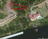 Home for sale: 26 High Pointe, Savannah, TN 38372