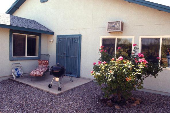 6622 S. Jaxel Rd., Hereford, AZ 85615 Photo 21