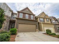 Home for sale: 660 Cobblestone Creek Ln., Mableton, GA 30126