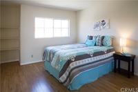Home for sale: 6035 Broadstone Cir., Huntington Beach, CA 92648