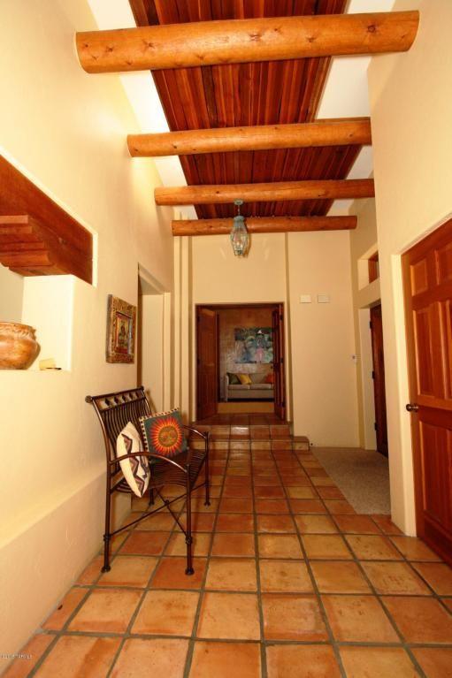 6645 E. Circulo Invierno, Tucson, AZ 85750 Photo 2