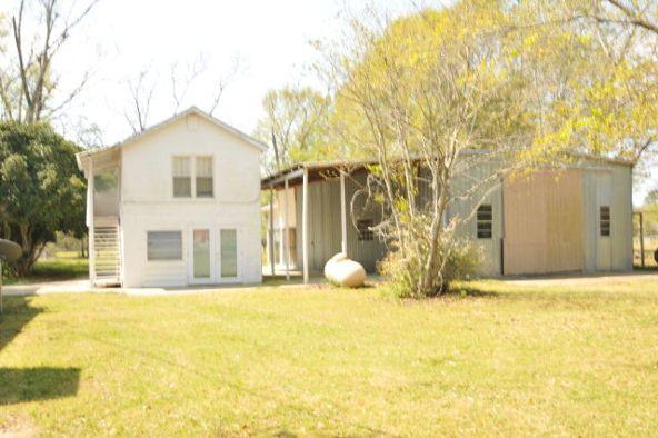 17150 Cottonwood Rd., Cottonwood, AL 36320 Photo 16
