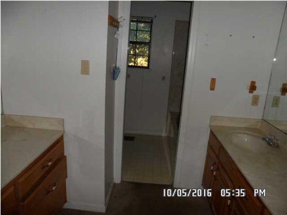 551 Lakeview Dr. W., Mobile, AL 36695 Photo 9