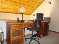 Home for sale: 2584 E. 369th Rd., Oglesby, IL 61348